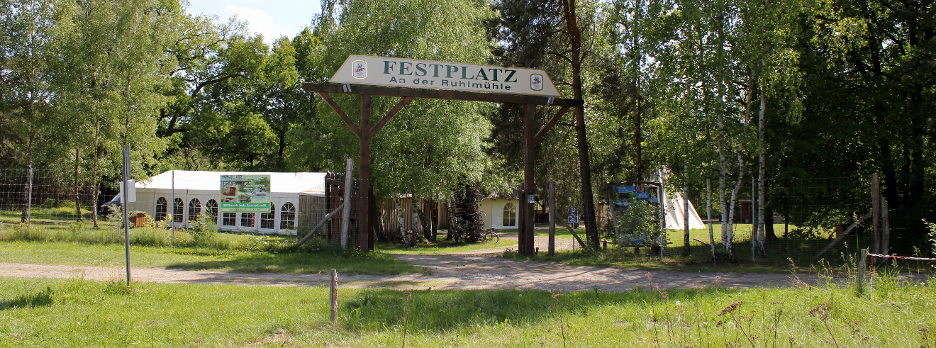 Banner Festplatz_1320x491