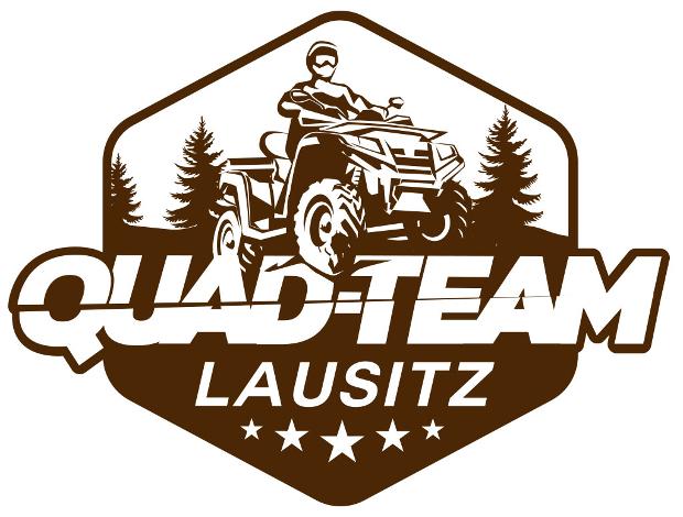 Quad-Team-Lausitz  c/o Auto-Quad-Claus